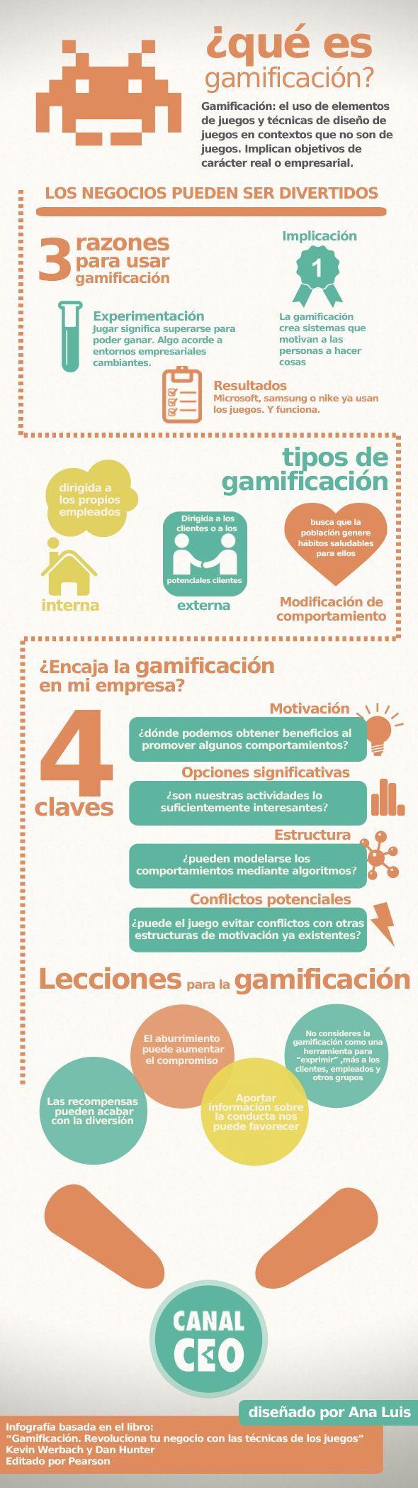 gamificacion_empresa_creatividad