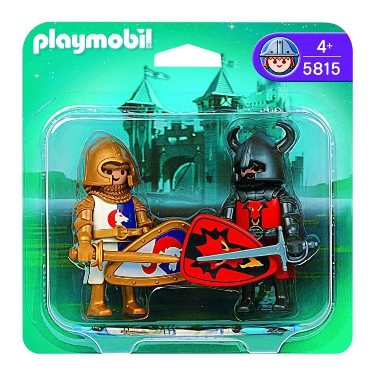 playmobil-5815-blister-caballeros-p-PPLA5815.1