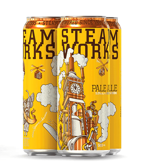 steamworks-cans03