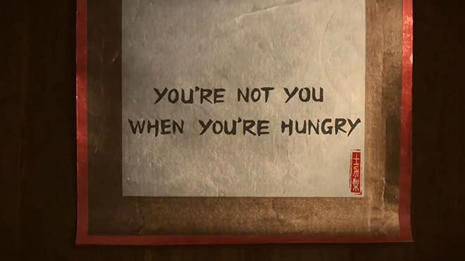 snickers-youre-not-you-chinese