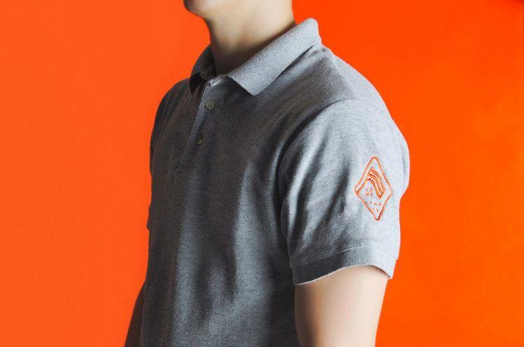 12 uniforme