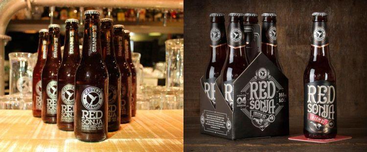 stannis_beer_00