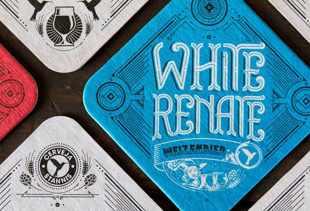 stannis_beer_coasters_detail