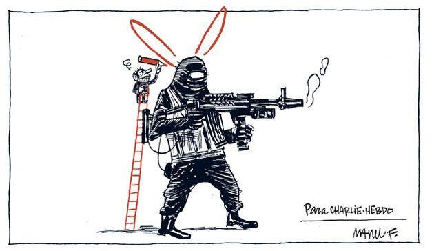 Charlie-Hebdo_EDICRT20150107_0004_3