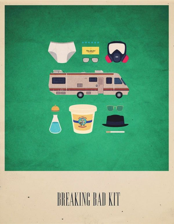Movies-Hipster-Kits-Breaking-Bad-600x774