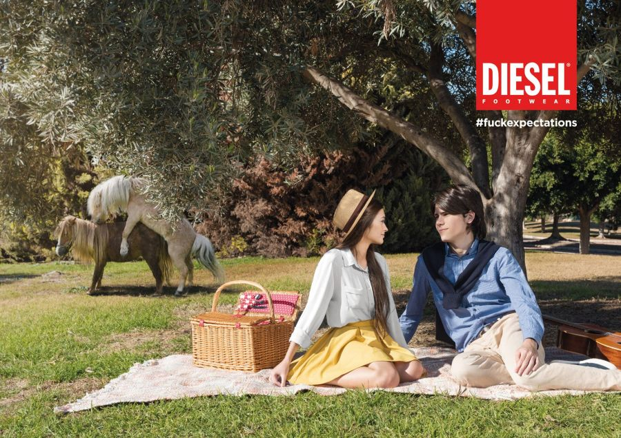 AF_DieselSS15_Picnic