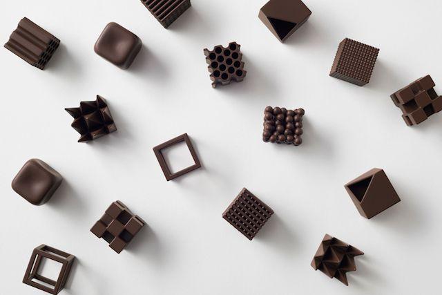 chocolatetexture-15