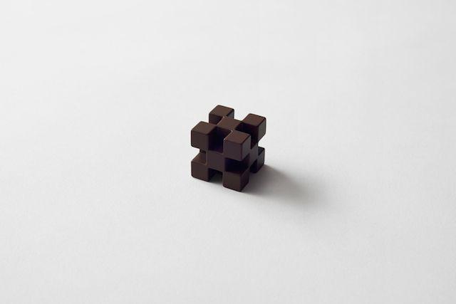 chocolatetexture-7