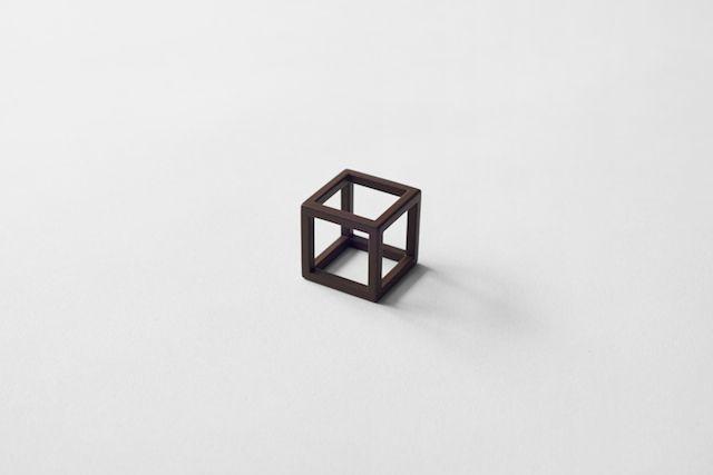 chocolatetexture-9