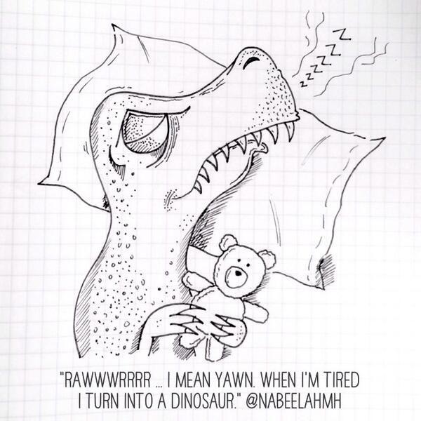 Drawn-Your-Tweet-is-16.5k-viral-sensation