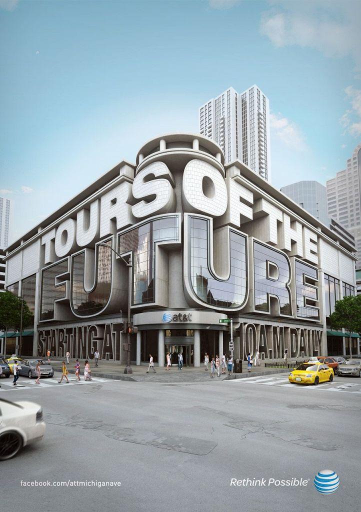 ATT_tours_of_the_future_1