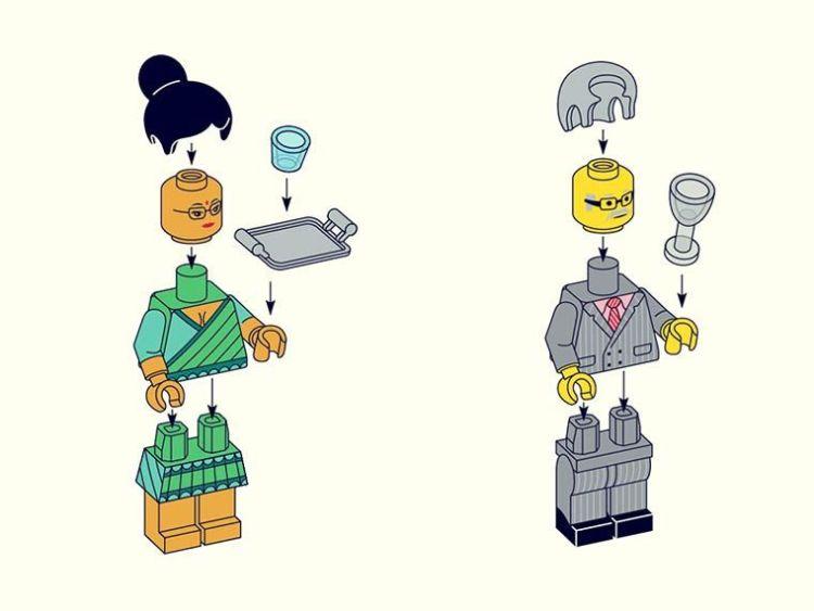 lego-wes-anderson-8