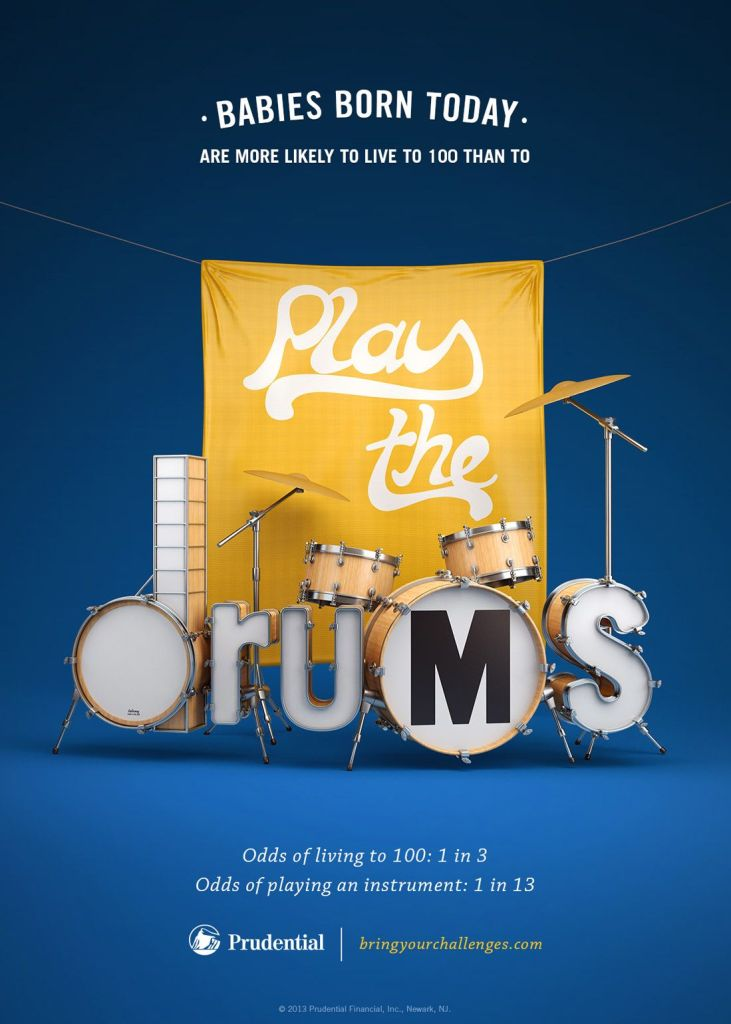 play_the_drums