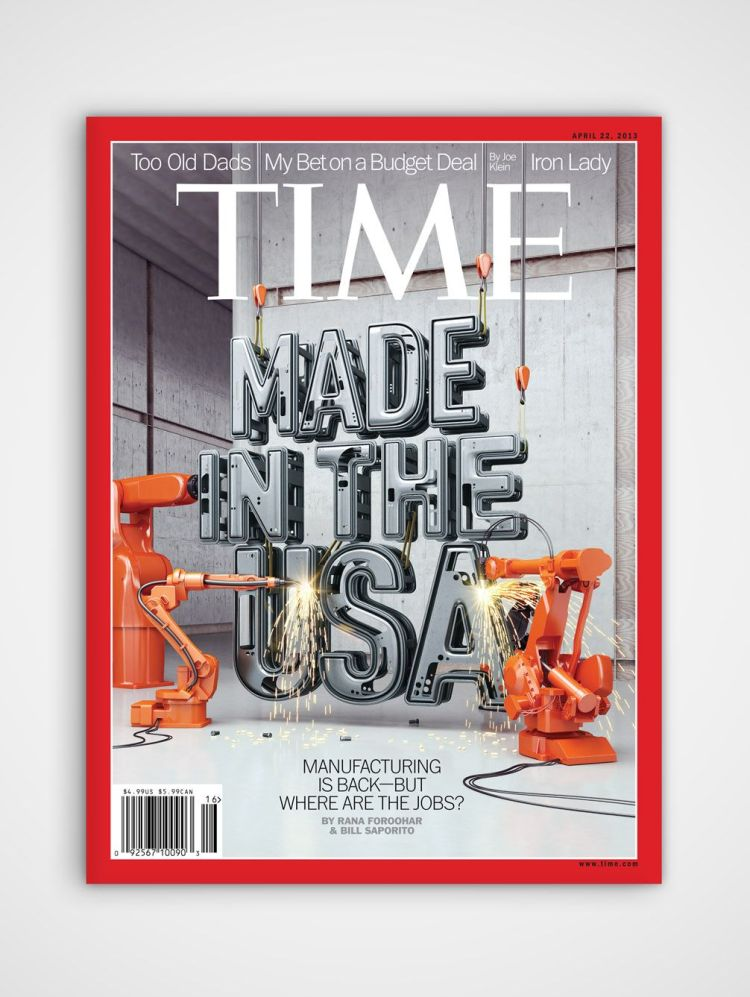 time_cover_layout