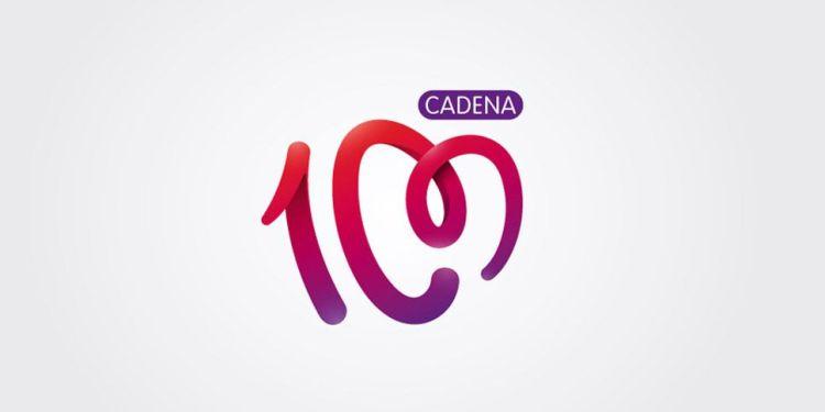cadema100