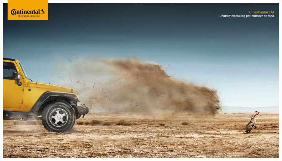 silhouette_desert_aotw
