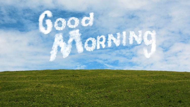 morning-795377_1280