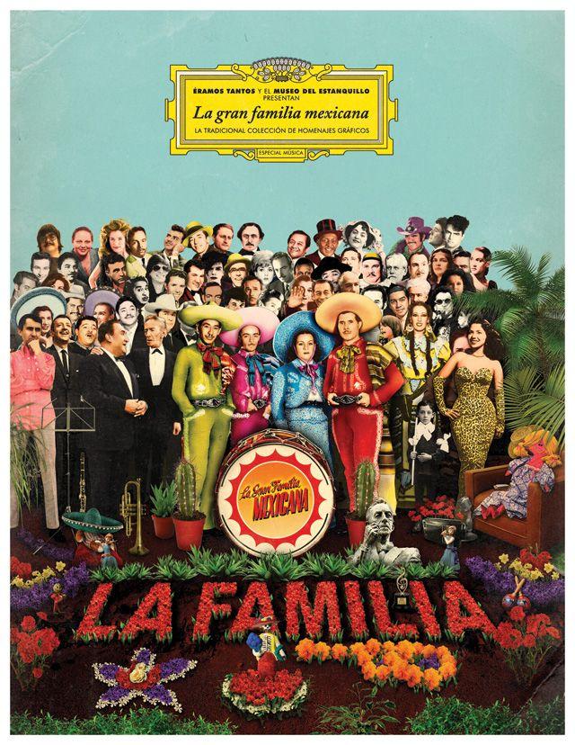 Cartel-FAMILIA