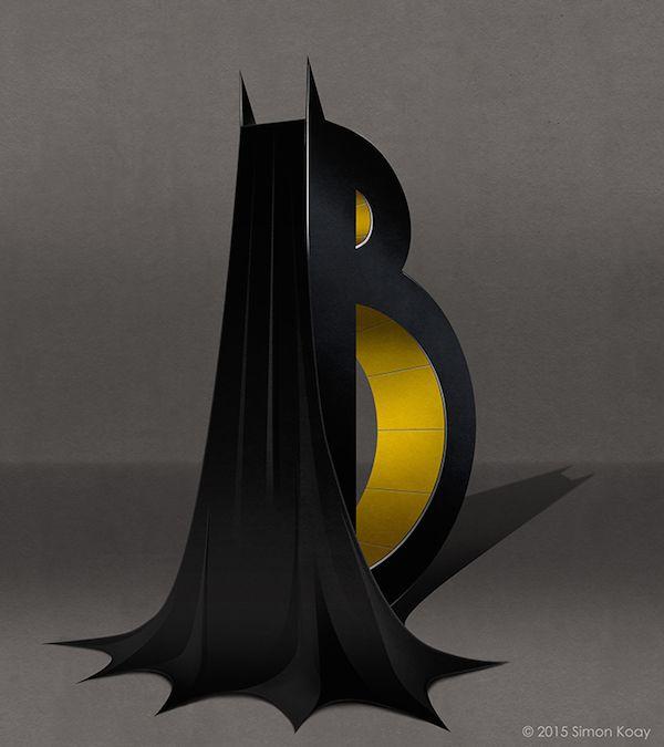 alfabeto-inspirado-superheroes-asombroso-B