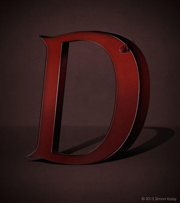 alfabeto-inspirado-superheroes-asombroso-D