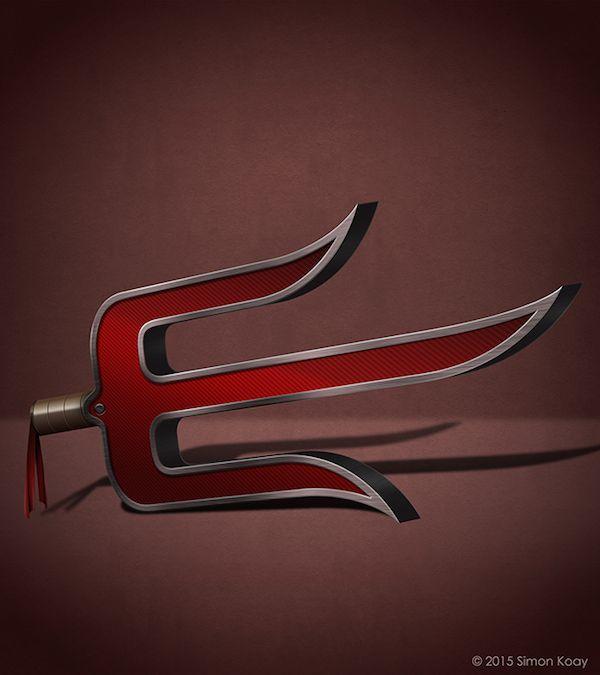 alfabeto-inspirado-superheroes-asombroso-E