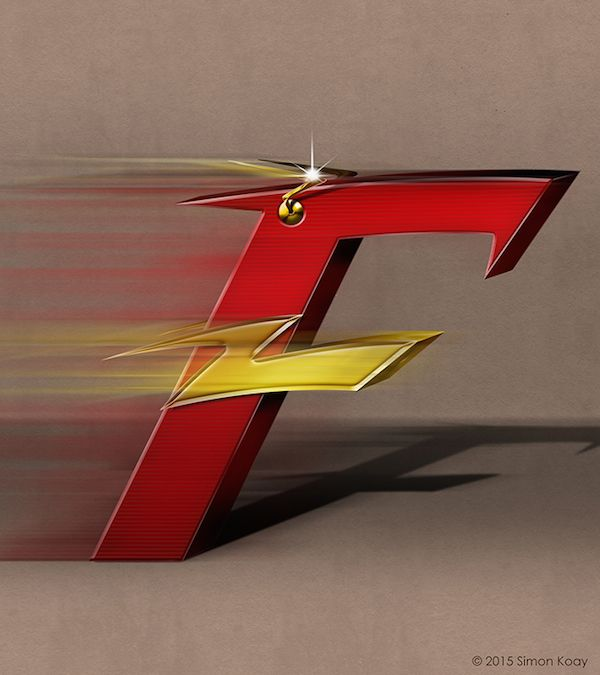 alfabeto-inspirado-superheroes-asombroso-F