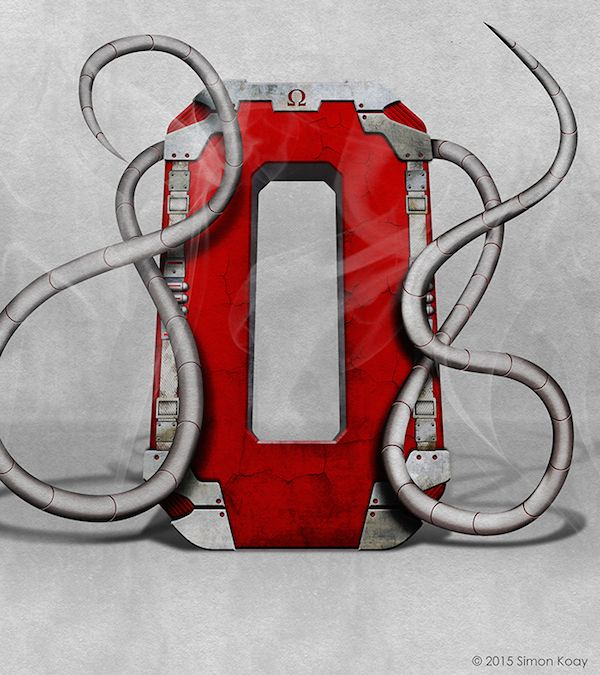 alfabeto-inspirado-superheroes-asombroso-O