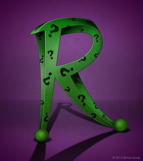 alfabeto-inspirado-superheroes-asombroso-R