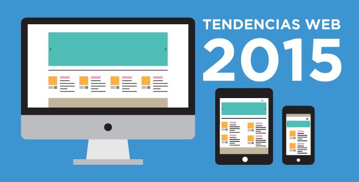 tendencias-diseño-páginas-web-2015
