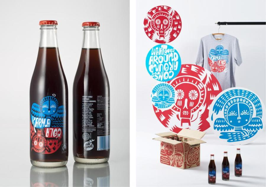 packaging_refresco5