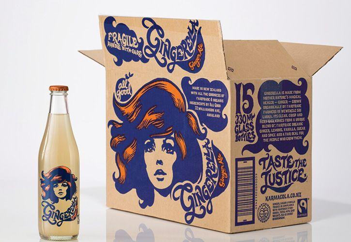 packaging_refresco6