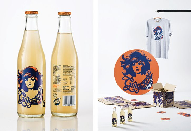 packaging_refresco7