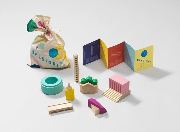 8Kokoro-Moi-creatividadenblanco