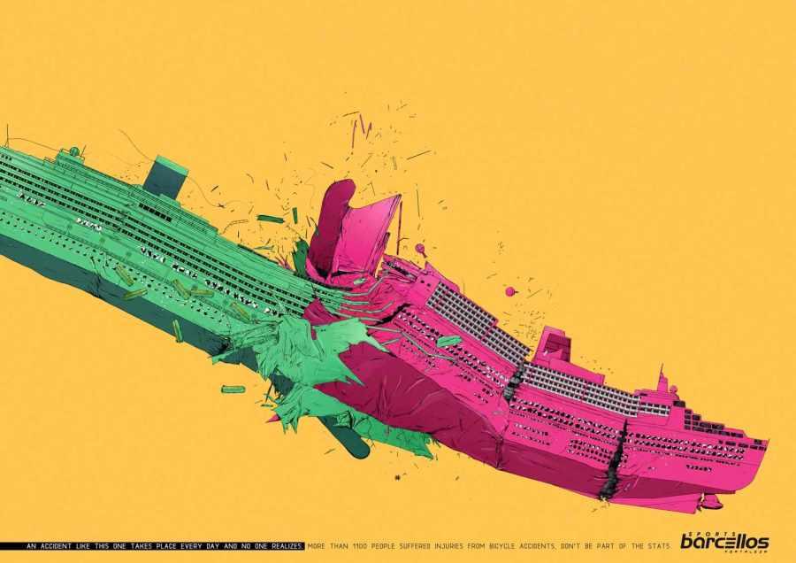 barcellos_-_ship_aotw_0