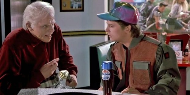 pepsi-back-to-the-future1