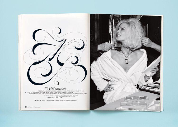 more_magazine