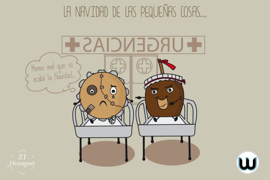 navidad21hexagonnowe1