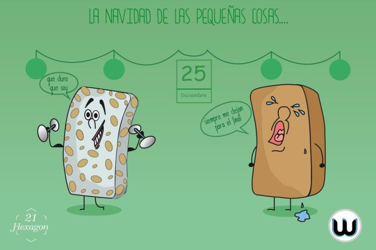 navidad21hexagonnowe6