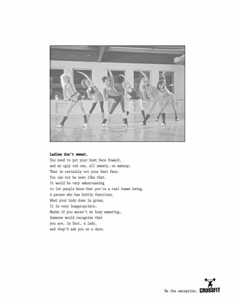 aerobics_aotw