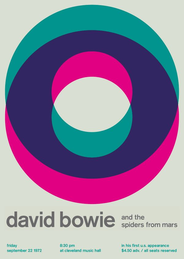 david_bowie_creatividad5