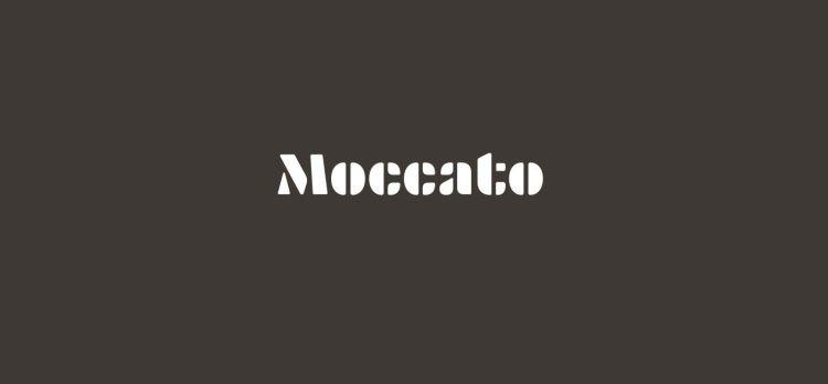 moccato_creatividadenblanco1