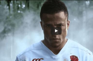 homenaje al rugby seis naciones