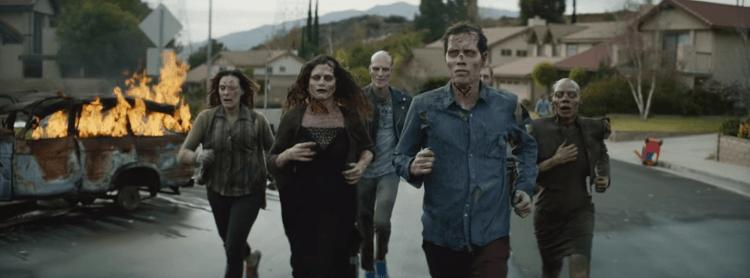 rundead zombie creatividad