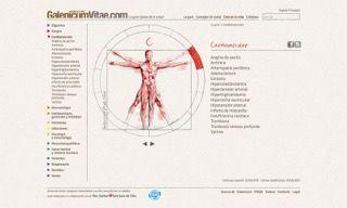 web guia gaelicum