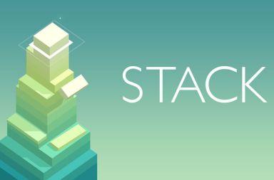 stack app diseño creatividad