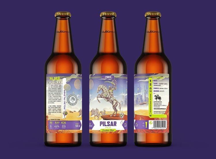 16-PROBUS-Pilsar-2