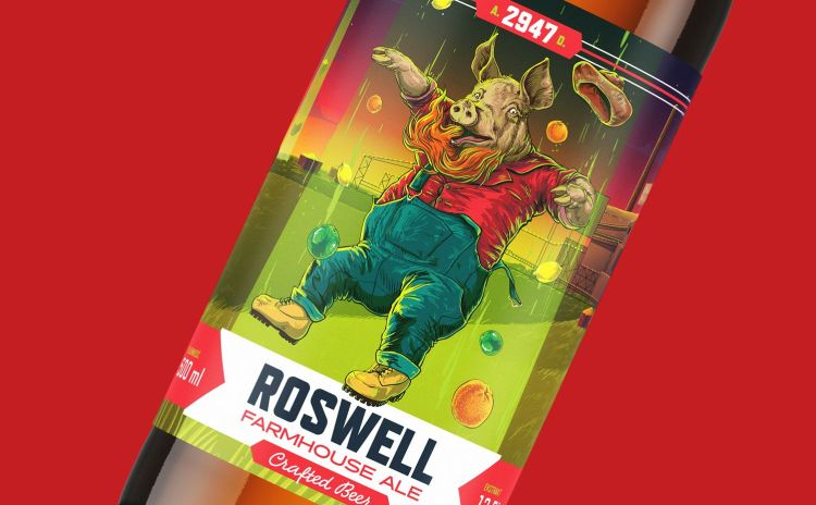 5-PROBUS-Roswell-3