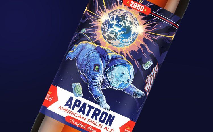 8-PROBUS-Apatron-3 (1)