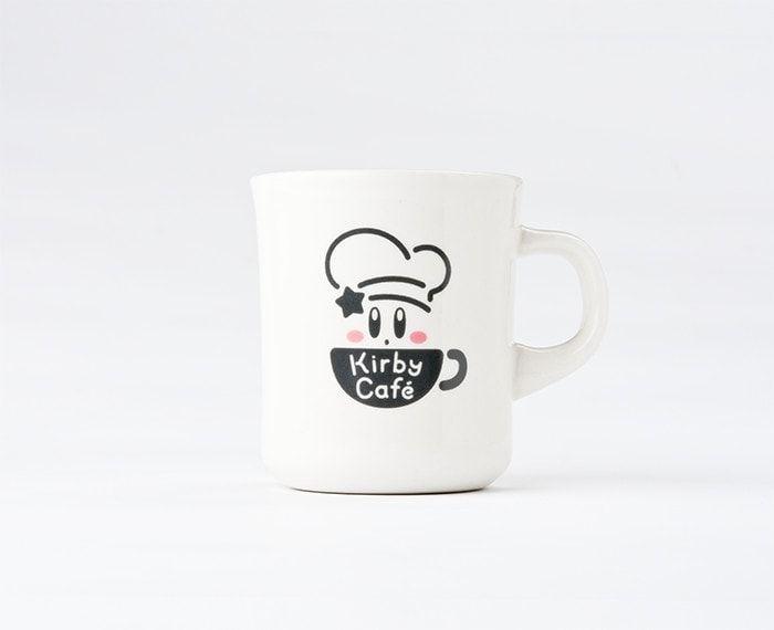 kirby cafe, nintendo lleva su marca al mundo real