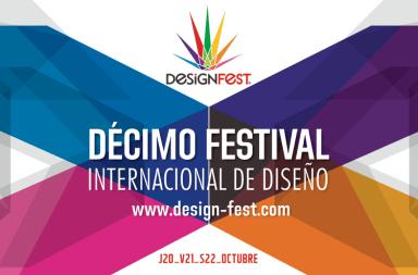 festival diseño mexico